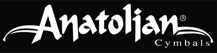 logo-anatolian-cymbals