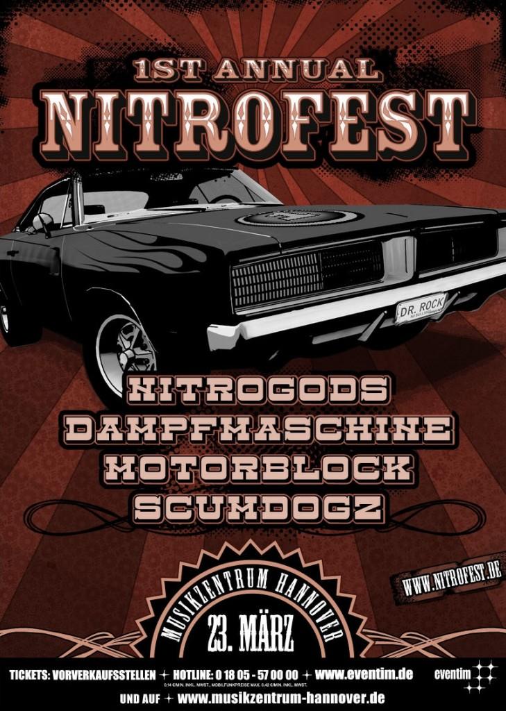 Nitrofest_Plakat