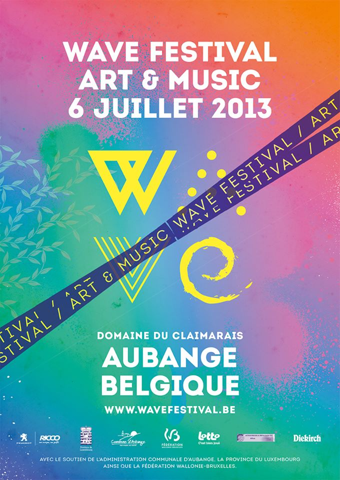 Wave_festival_2013