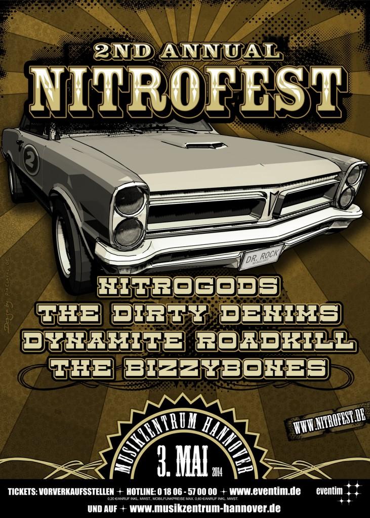 Nitrofest_VOL_II