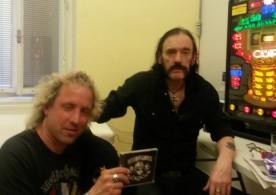 Klaus-Fabry-Lemmy