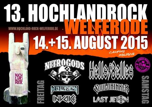 Hochlandrock_2015